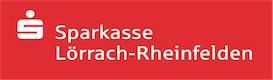 Sparkasse Lörrach Rheinfelden