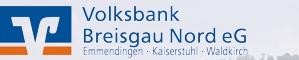 Volksbank Nördlicher Breisgau