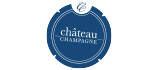 Chateau Champagne
