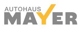Autohaus Mayer